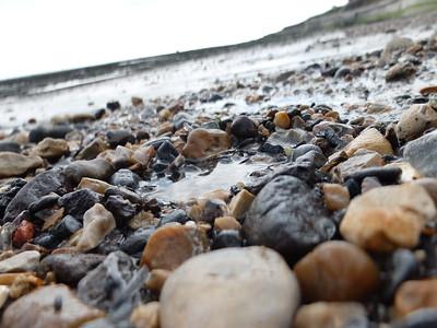 Lyme Regis - an alternative view